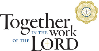Together in the Work of the Lord